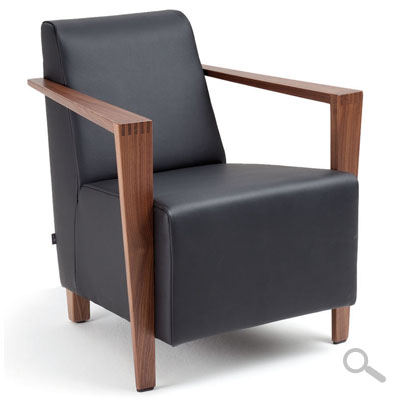 dresden sessel von franz fertig bei sofas in motion. Black Bedroom Furniture Sets. Home Design Ideas