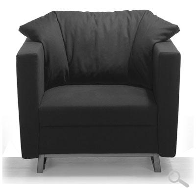 fox sessel von franz fertig bei sofas in motion. Black Bedroom Furniture Sets. Home Design Ideas