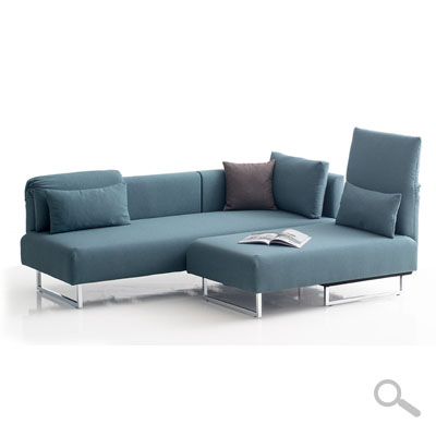 scott sofa sofagruppe und ecksofa von franz fertig bei sofas in motion. Black Bedroom Furniture Sets. Home Design Ideas