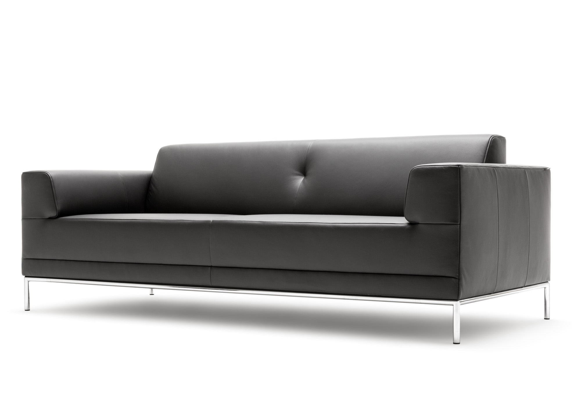 freistil 189 von rolf benz bei sofas in motion. Black Bedroom Furniture Sets. Home Design Ideas